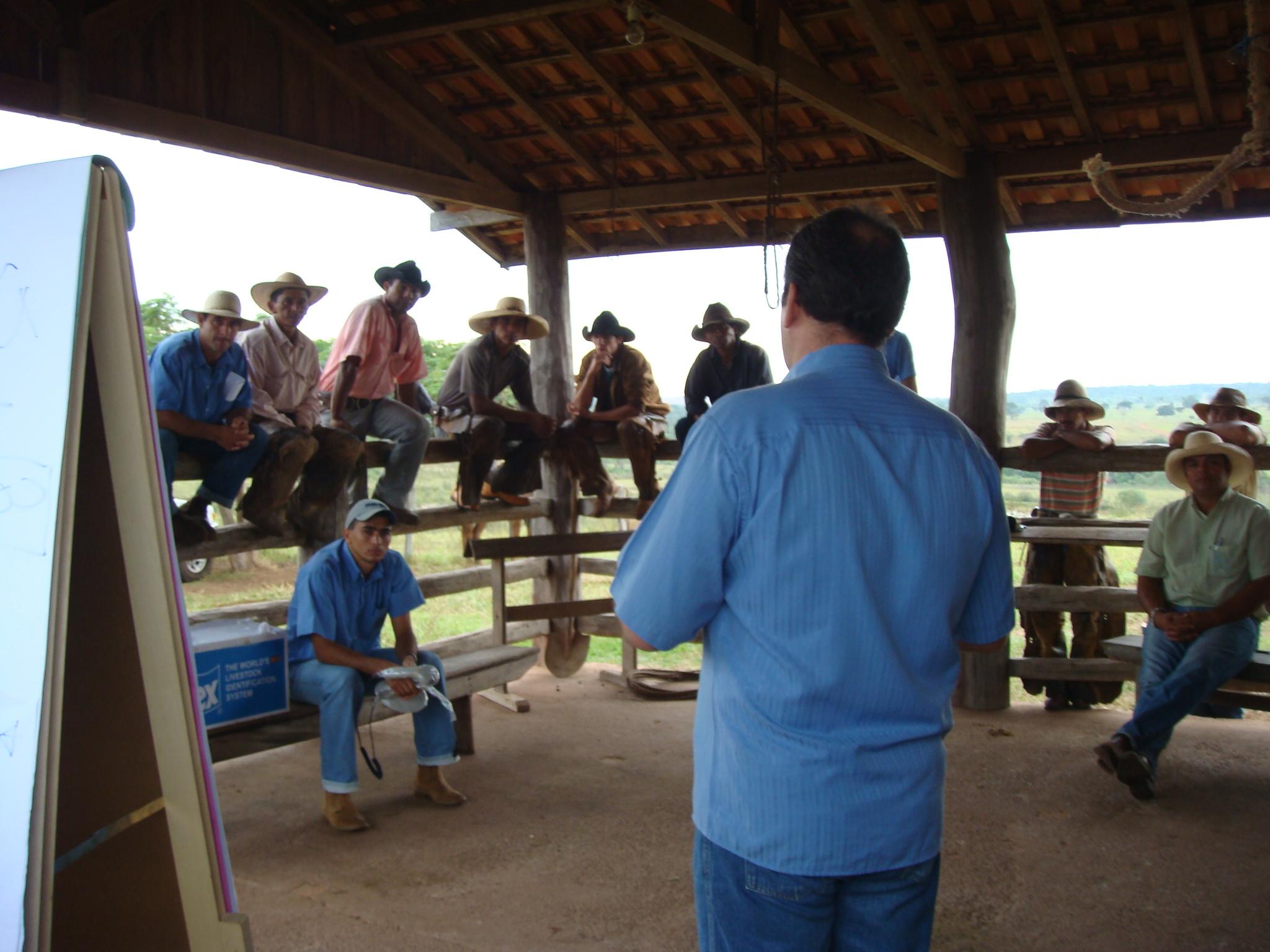 treinamento-na-fazenda